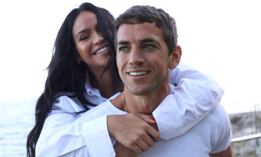 free online dating services with free email
